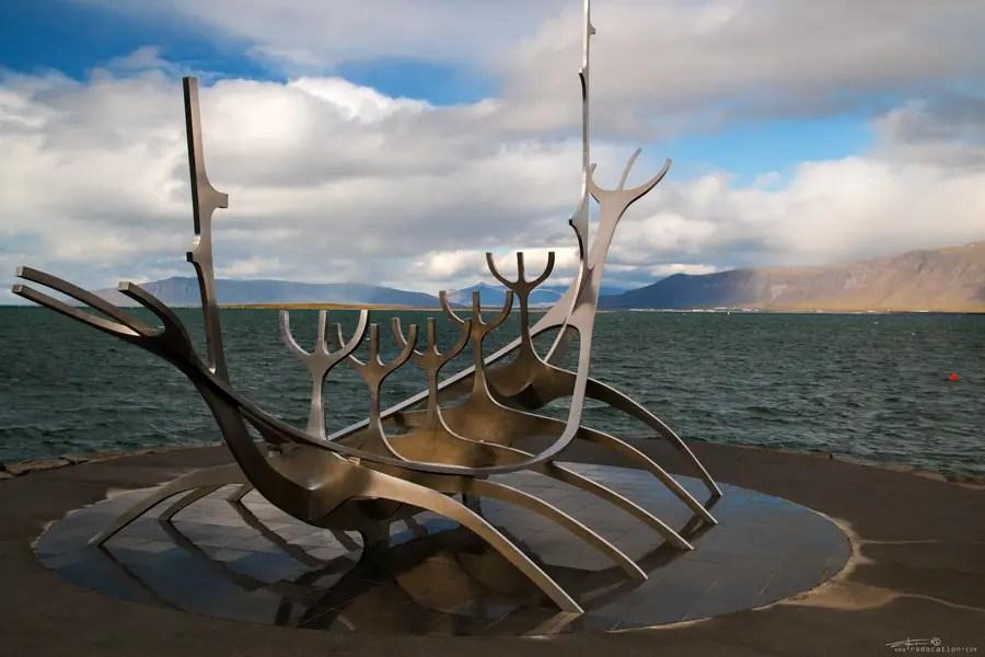 Reykjavik, Reykjavík, travel, iceland, reykjavik travel