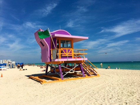 Miami Beach, South Beach, Best beach of Florida, Holiday in Florida, where to go in Florida, best beaches in Florida, Florida beaches, Holiday in Florida, Miami, Miami Beach Florida