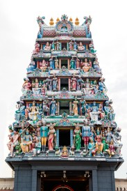 Sri Mariamman Temple, Singapore travel guide, historic attractions of Singapore, what to see in Singapore, Singapore guide, travel couple guide, travel blog,