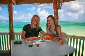 The Most Shocking Gourmet and Cultural Experiences On The Road, Samoa food travel guide, Malaysia food travel guide, cultural deifferences, cultural shocks during travels, gourmet experiences