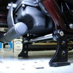 2005 Harley Davidson Softail Wiring Diagram Stihl Ms 280 Parts Heritage Touring ~ Elsavadorla