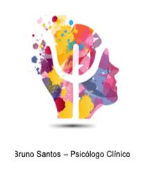 Parceria com Bruno Santos Psicólogo Clínico