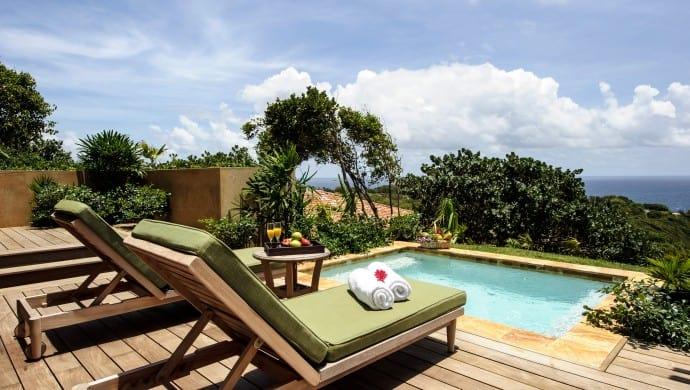 Royal Isabela Golf Resort  IGolfReviews