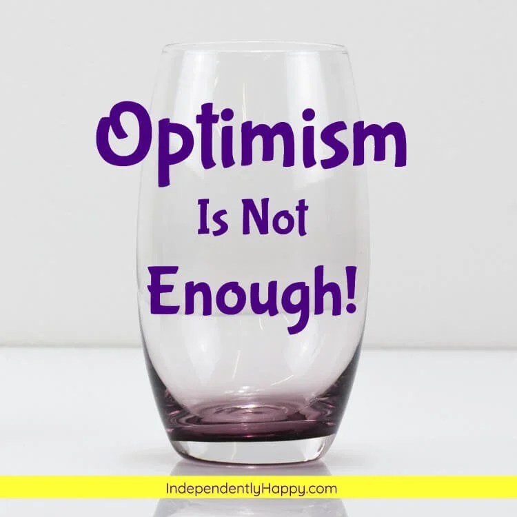 optimism-not-enough