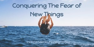 Fear-of-new-things