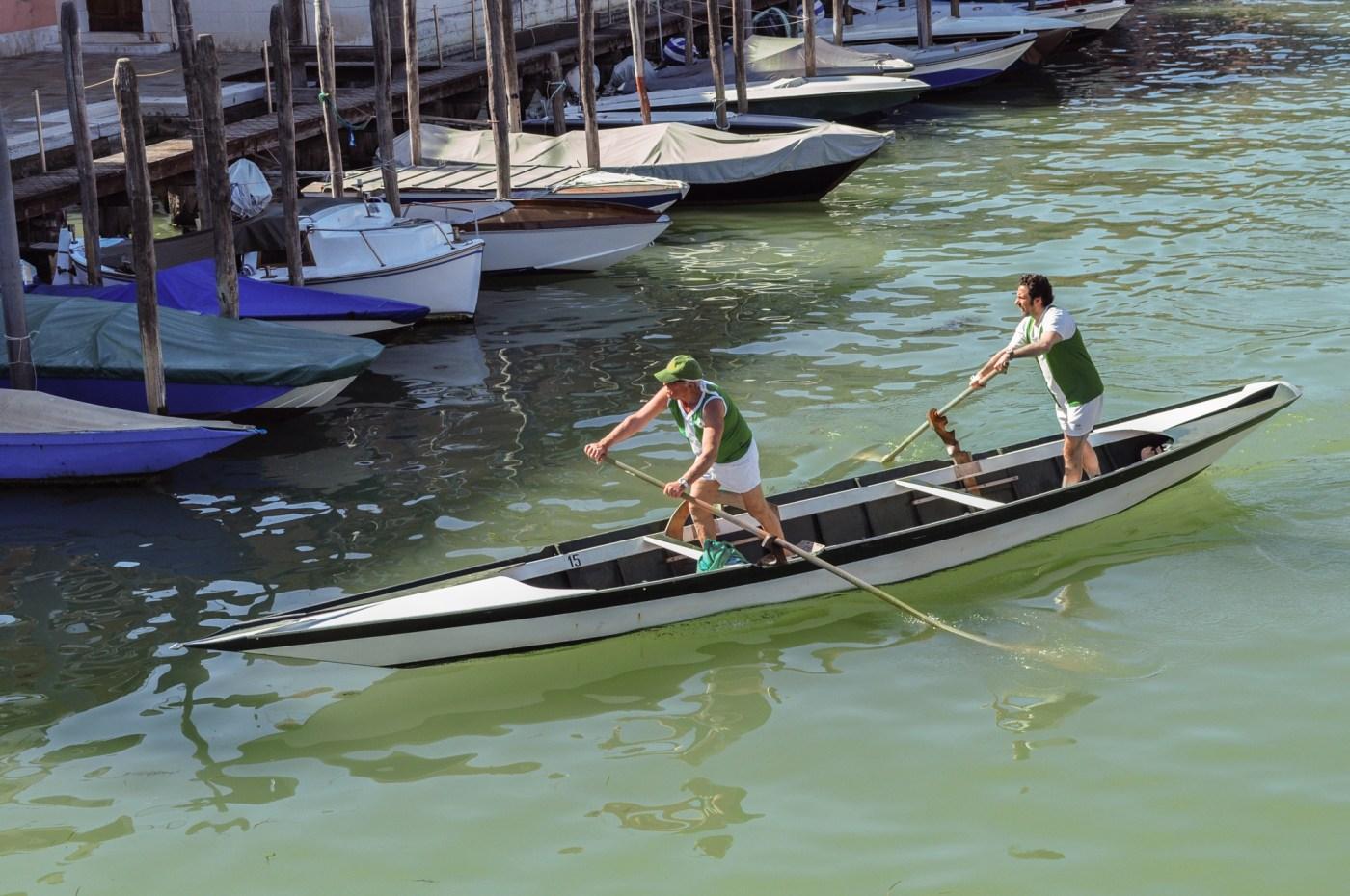 italy venice boat