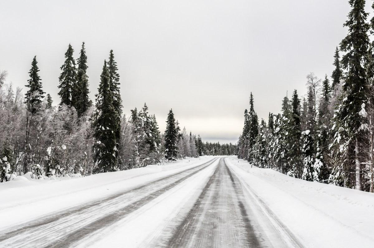 [:en]All about the Winter Road Trip in Finland & Norway[:fr]Tout ce qu'il faut savoir pour réussir le Road Trip en Finlande et en Norvège[:]