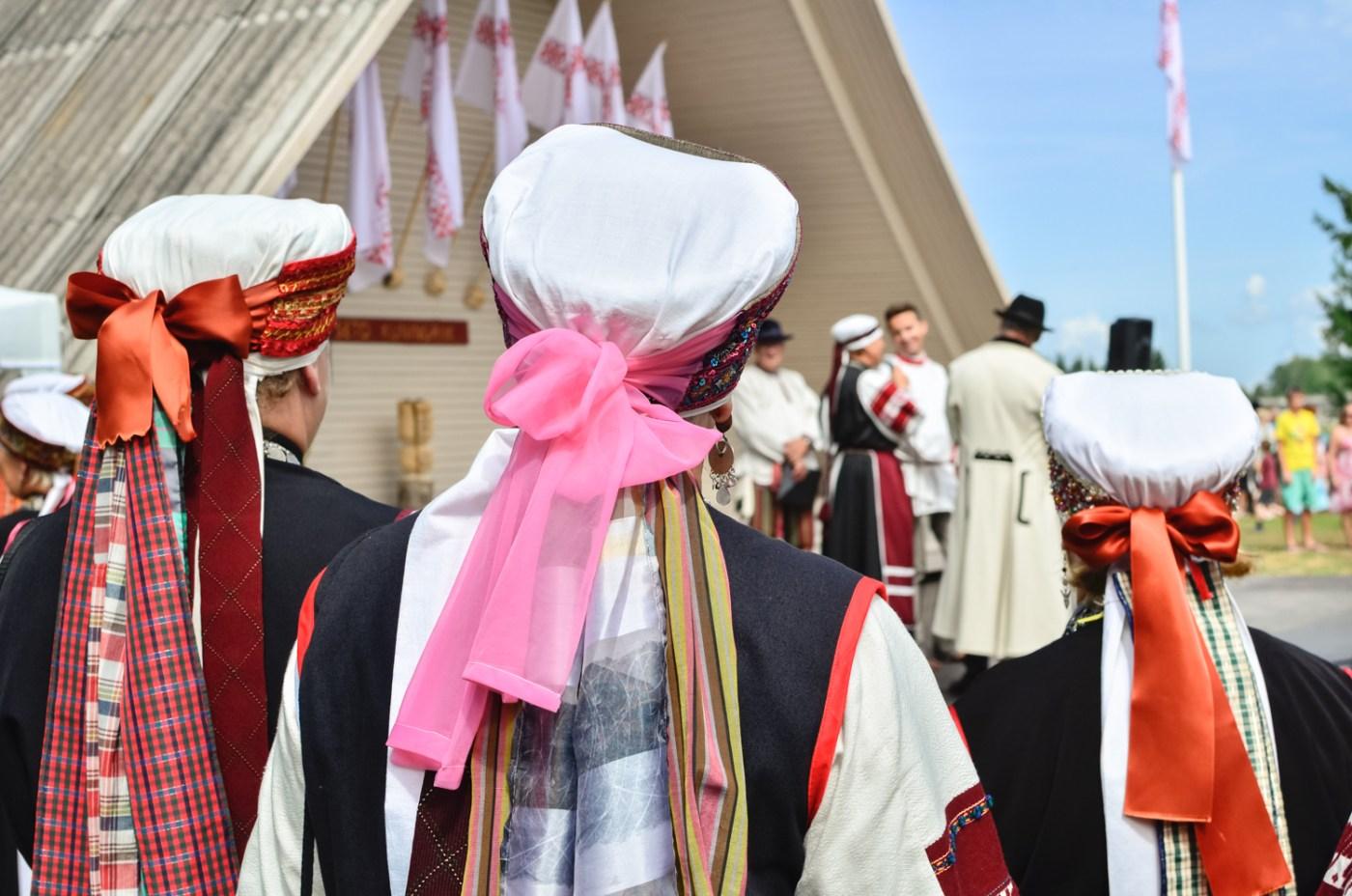 seto estonia