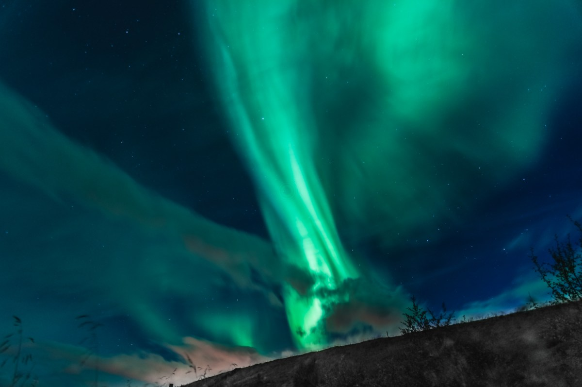 [:en]Where and How to Spot and Photograph the Northern Lights?[:fr]Où et comment voir et photographier les Aurores Boréales[:]