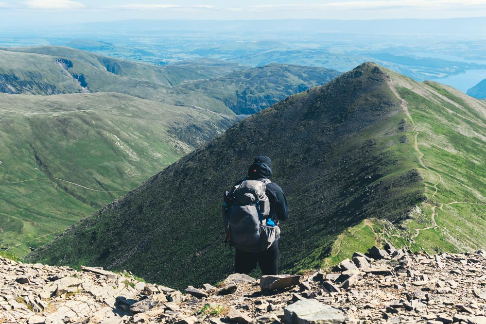 [:en]What to See and Where to Go in Lake District[:fr]Découvrir Lake District en Angleterre[:]