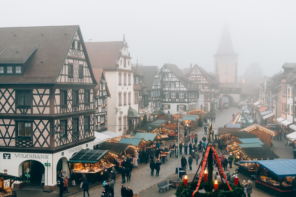 Black Forest Christmas Market 2020 Black Forest Christmas Markets 2020 In New York | Tycvdt