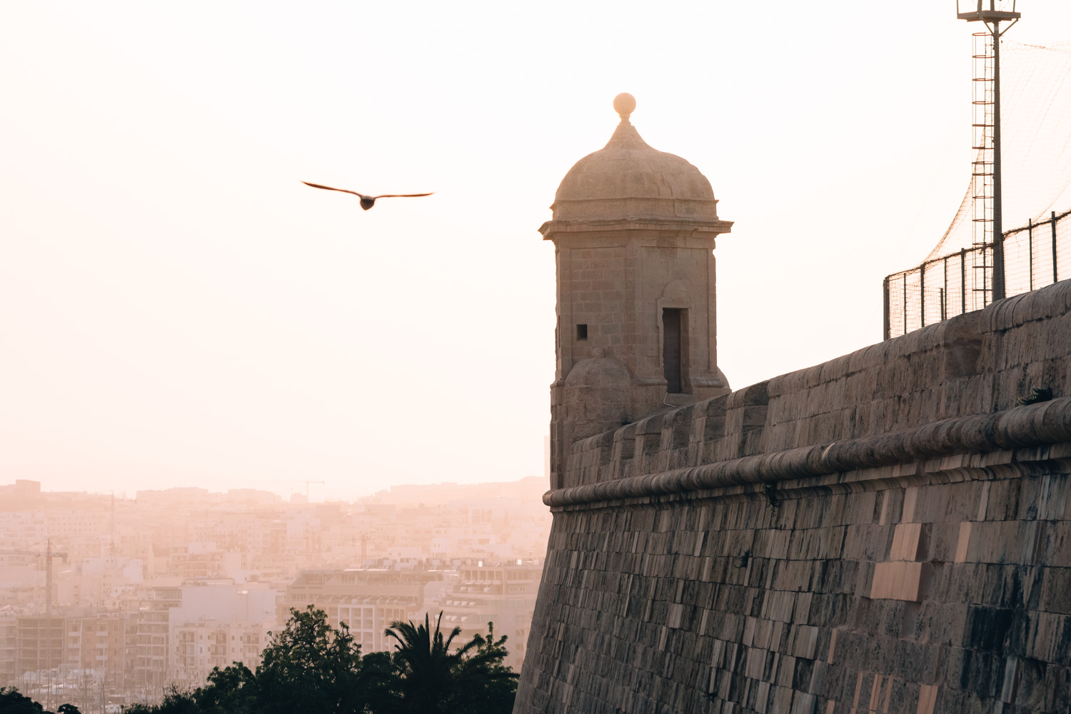 Malta In 5 Days Tips And Itinerary