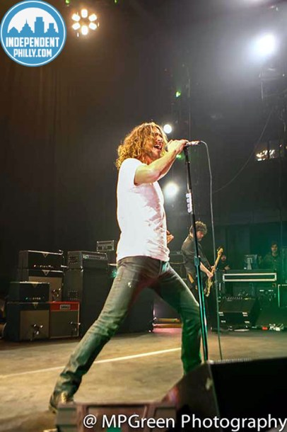 Soundgarden_Tower_MPGreen-14