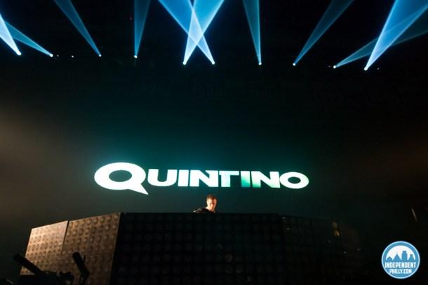Quintino-0189 copy