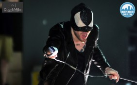 bloody-beetroots-at-ultra-2013.jpg?fit=1000%2C619&ssl=1