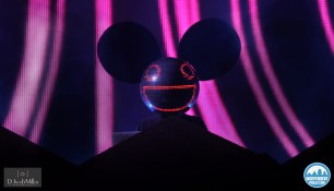 deadmau5-at-ultra-2013.jpg?fit=1000%2C571&ssl=1