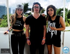 krewella-at-ultra-2013.jpg?fit=1000%2C771&ssl=1