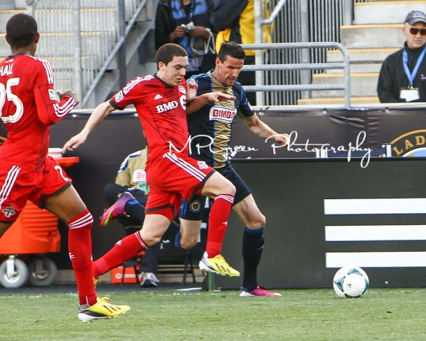 MLS_Union_MPGreen-4
