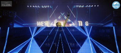 Armin-Van-Buuren.jpg?fit=800%2C355&ssl=1