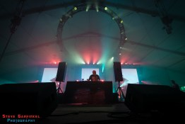 Camp_Bisco-132.jpg?fit=1024%2C683&ssl=1