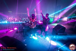 Camp_Bisco-2910.jpg?fit=1024%2C683&ssl=1