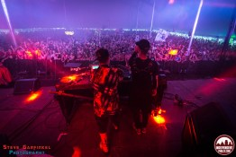 Camp_Bisco-3010.jpg?fit=1024%2C683&ssl=1