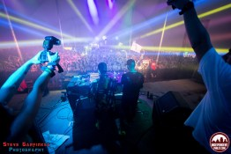Camp_Bisco-3210.jpg?fit=1024%2C683&ssl=1