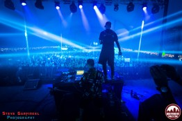 Camp_Bisco-3510.jpg?fit=1024%2C683&ssl=1