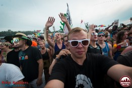 Camp_Bisco_Independent_Philly-223.jpg?fit=1024%2C683&ssl=1