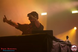 Camp_Bisco_Independent_Philly-254.jpg?fit=1024%2C683&ssl=1