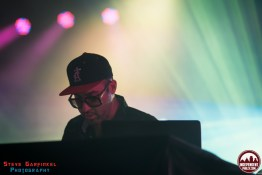 Camp_Bisco_Independent_Philly-256.jpg?fit=1024%2C683&ssl=1