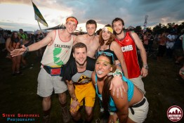 Camp_Bisco_Independent_Philly-288.jpg?fit=1024%2C683&ssl=1