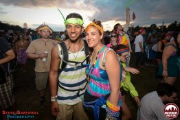 Camp_Bisco_Independent_Philly-291.jpg?fit=1024%2C683&ssl=1