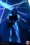 Camp_Bisco_Independent_Philly-371.jpg?fit=683%2C1024&ssl=1