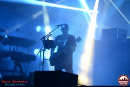Camp_Bisco_Independent_Philly-372.jpg?fit=1024%2C683&ssl=1