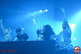 Camp_Bisco_Independent_Philly-379.jpg?fit=1024%2C683&ssl=1