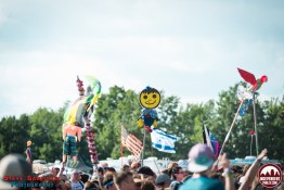 Camp_Bisco_Independent_Philly-60.jpg?fit=1024%2C683&ssl=1