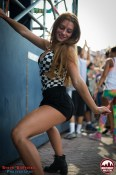 Mad-Decent-Block-Party-11.jpg?fit=683%2C1024&ssl=1