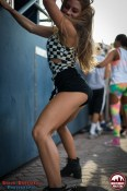 Mad-Decent-Block-Party-12.jpg?fit=683%2C1024&ssl=1
