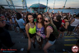 Mad-Decent-Block-Party-190.jpg?fit=1024%2C683&ssl=1