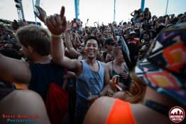Mad-Decent-Block-Party-264.jpg?fit=1024%2C683&ssl=1
