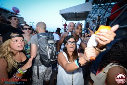 Mad-Decent-Block-Party-265.jpg?fit=1024%2C683&ssl=1