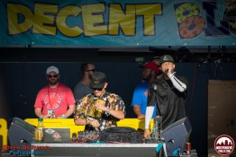 Mad-Decent-Block-Party-44.jpg?fit=1024%2C683&ssl=1