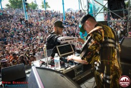 Mad-Decent-Block-Party-59.jpg?fit=1024%2C683&ssl=1