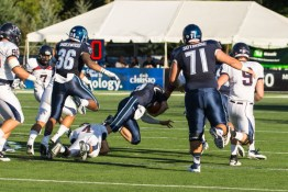 Nova-vs-UPenn-7.jpg?fit=600%2C400&ssl=1