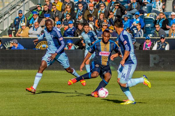 Union vs Sporting-28