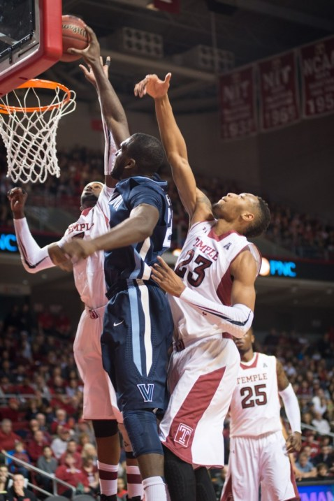 Temple_Bball-12