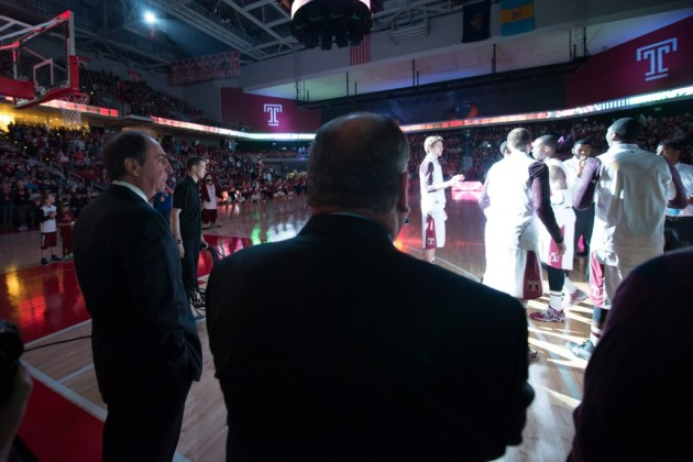 Temple_Bball-2