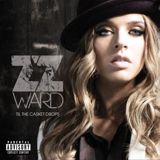 zz_ward_ttcd_cover