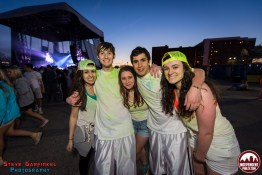 Life_In_Color_Philly-100.jpg?fit=1024%2C683&ssl=1